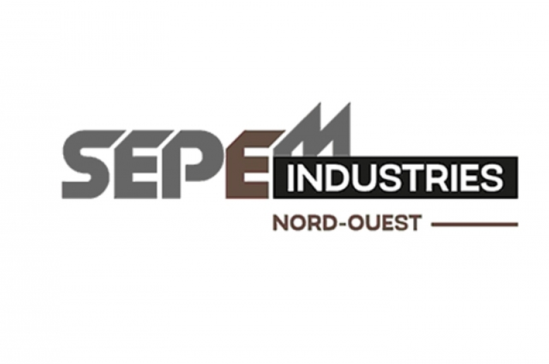 SEPEM INDUSTRIES - Enero 2020