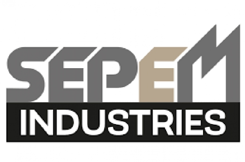 SEPEM INDUSTRIES - Febrero 2020